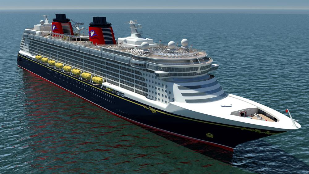 Celebrity cruises special needs